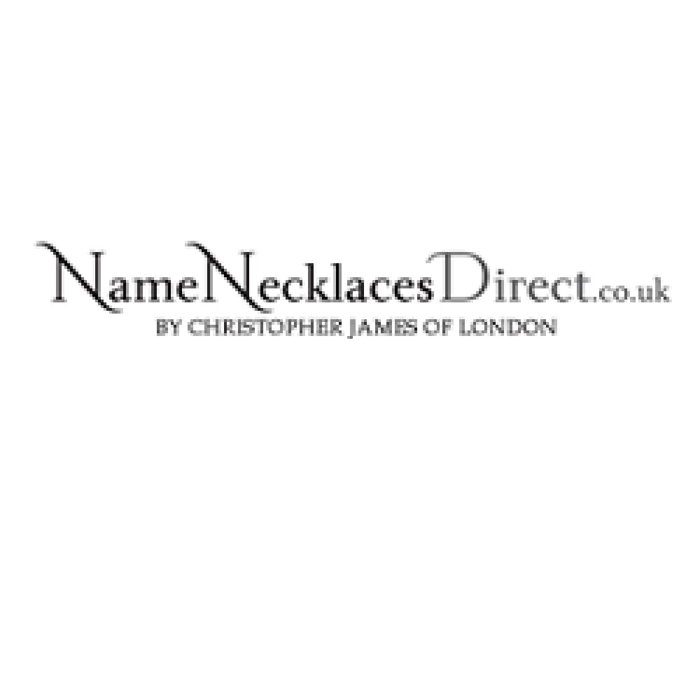 namenecklacesdirect-coupon-codes