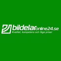 bildelar-online24-coupon-codes