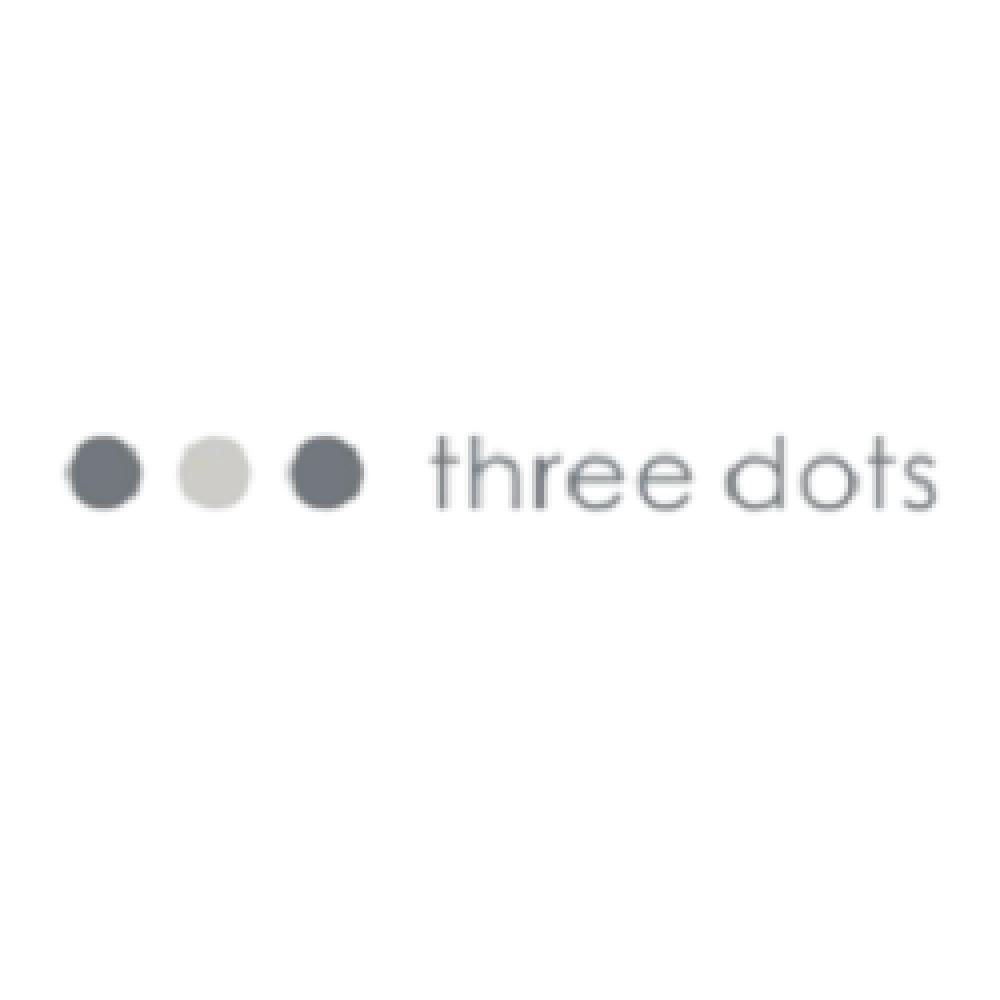 three-dots-coupon-codes