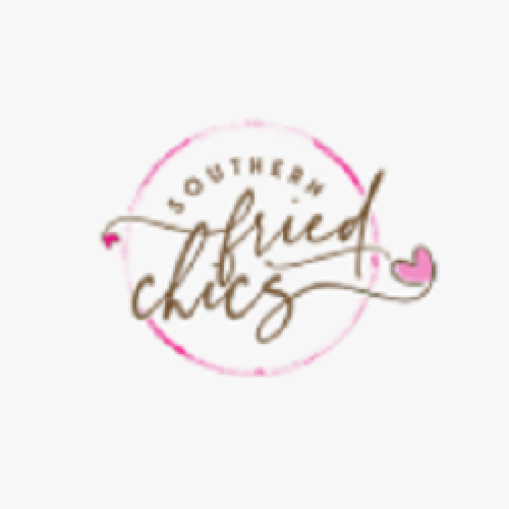 southern-fried-chics-coupon-codes