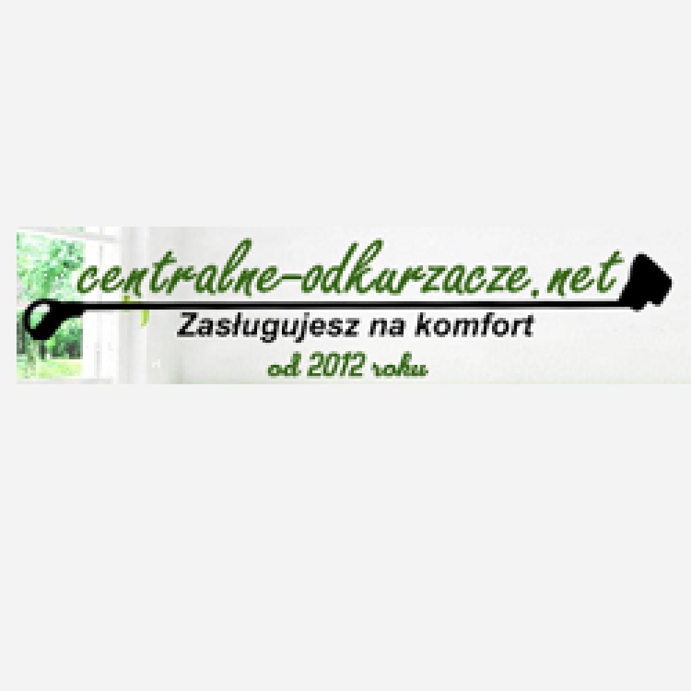 odkurzacze-centralne-i-akcesoria--coupon-codes