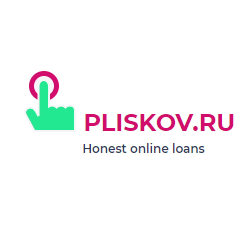 pliskov-купон-коды