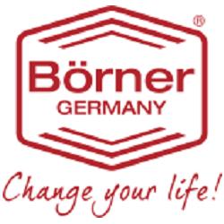 borner-benel-ux-coupon-codes