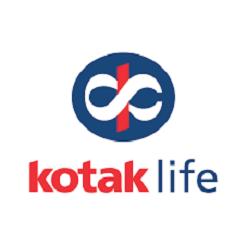 kotak-life--coupon-codes