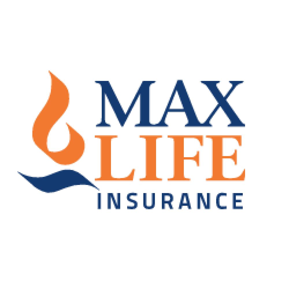 maxlife-insurance-купон-коды