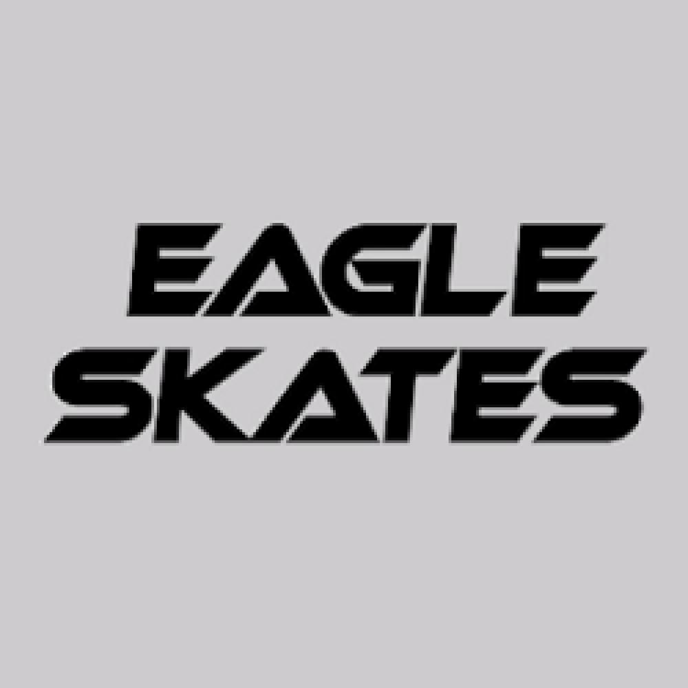 eagle-skates-coupon-codes