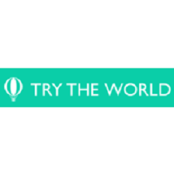 try-the-world-coupon-codes