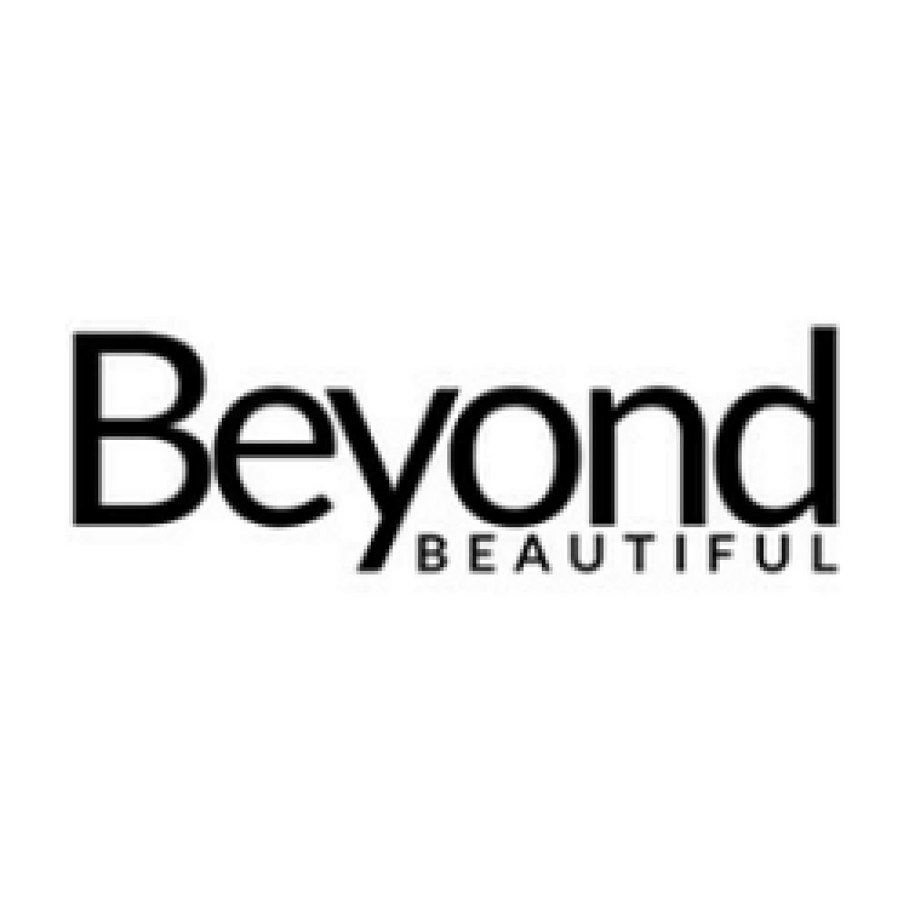 beyond-beautiful-coupon-codes