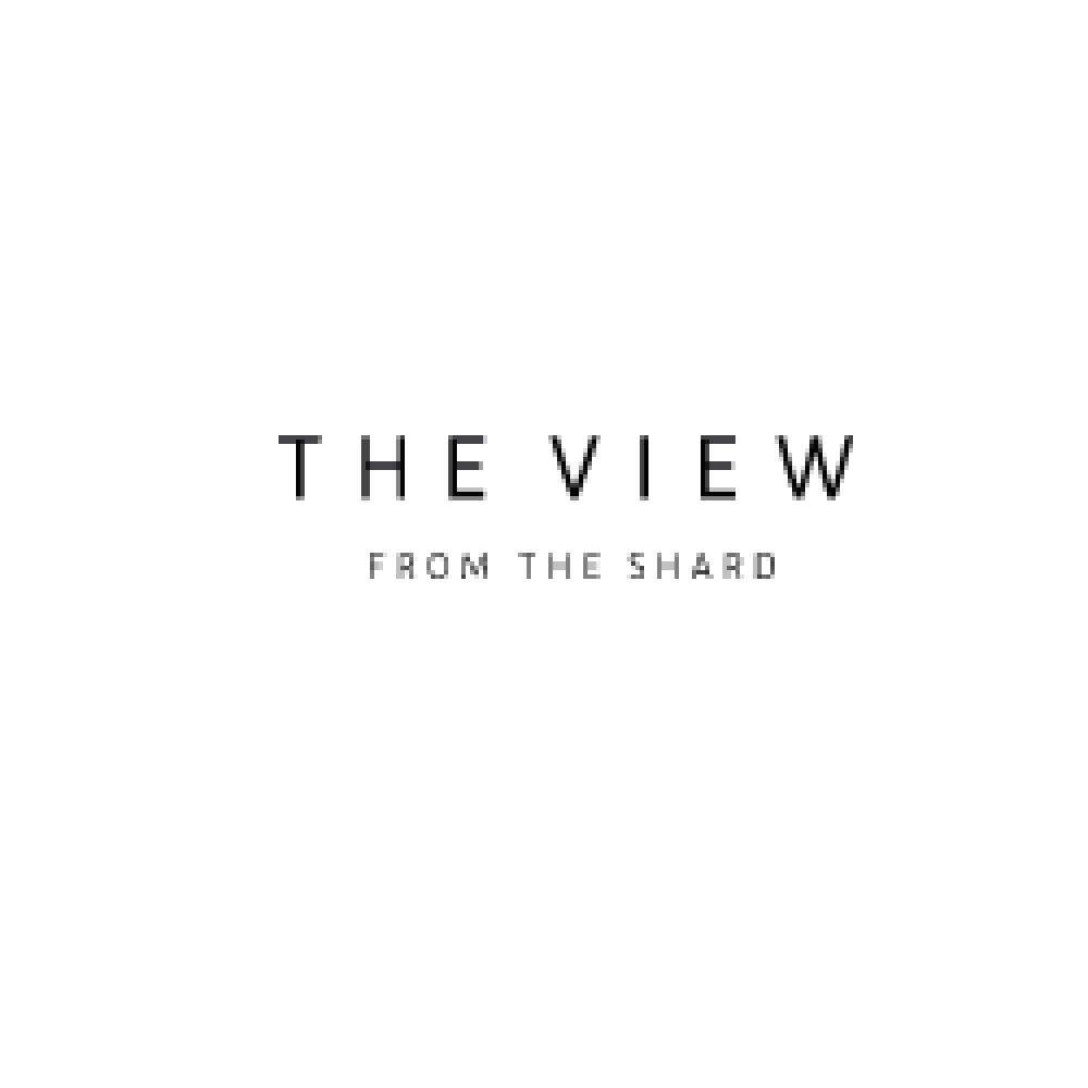 the-view-from-the-shard--coupon-codes