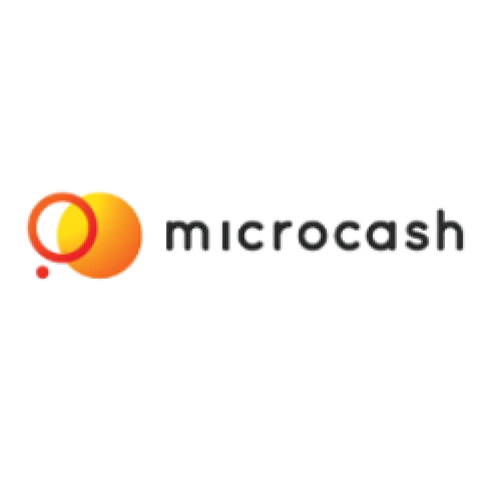 microcash-купон-коды