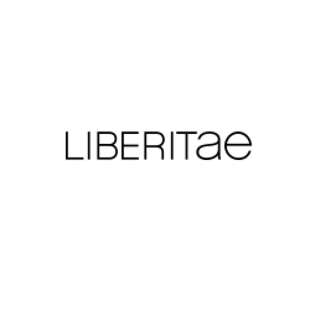 liberitae-coupon-codes