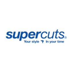 supercuts-coupon-codes
