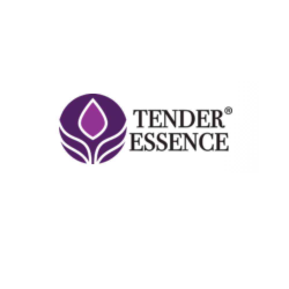 tender-essence-coupon-codes