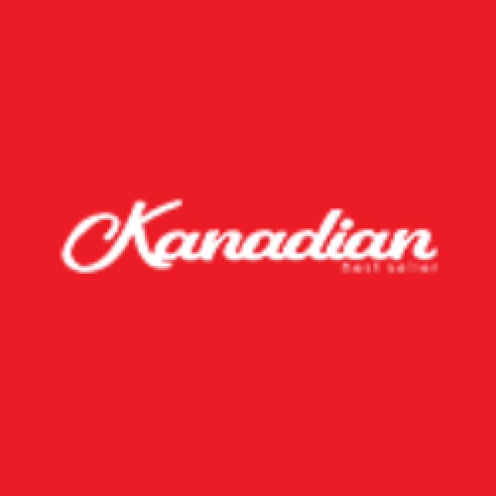 canadian-coupon-codes
