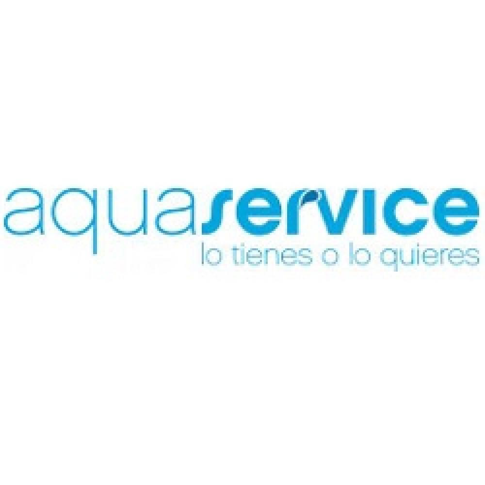 cam-aqua-service-coupon-codes