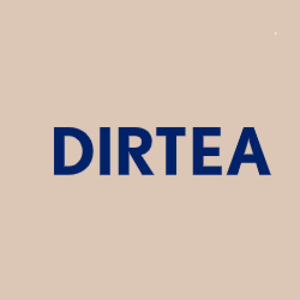 dirtea-coupon-codes