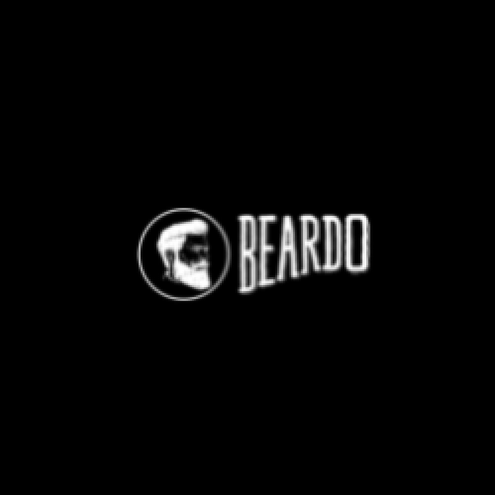 beardo-купон-коды