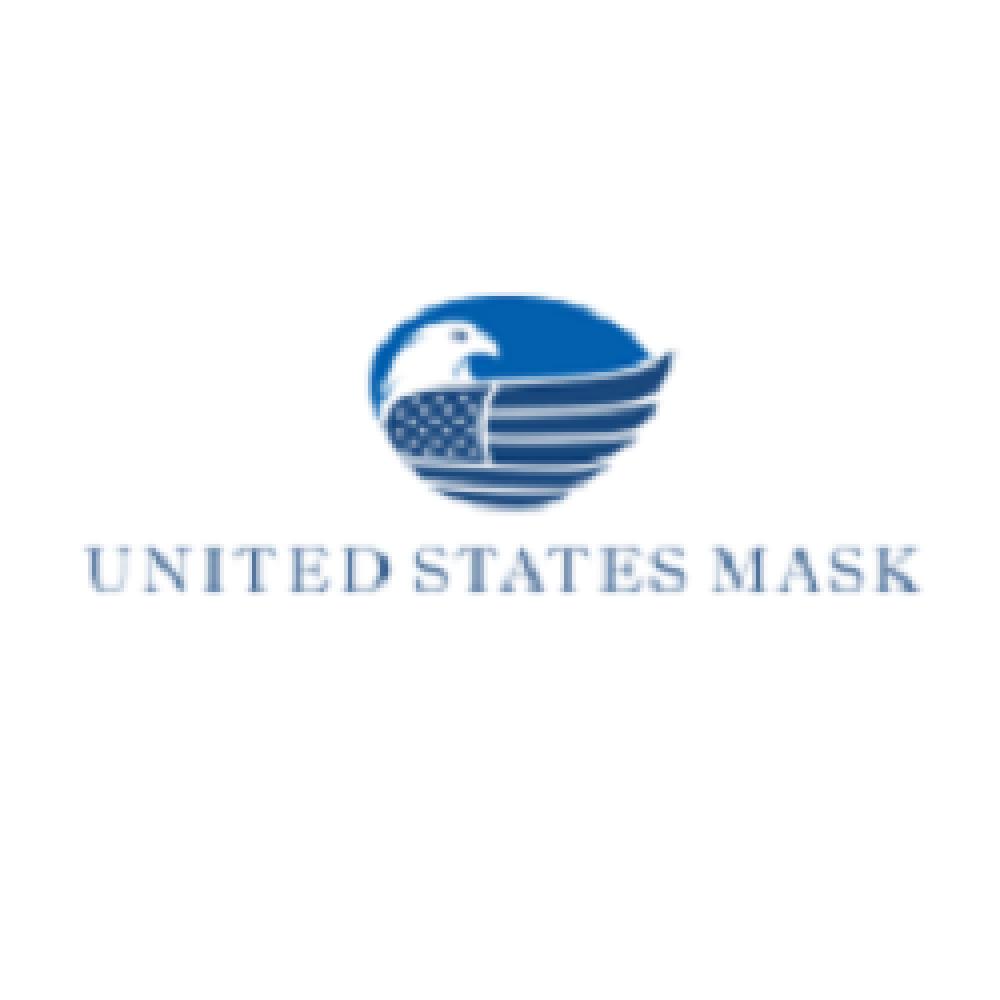 united-states-mask-coupon-codes