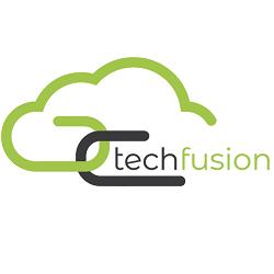 techfusion-coupon-codes