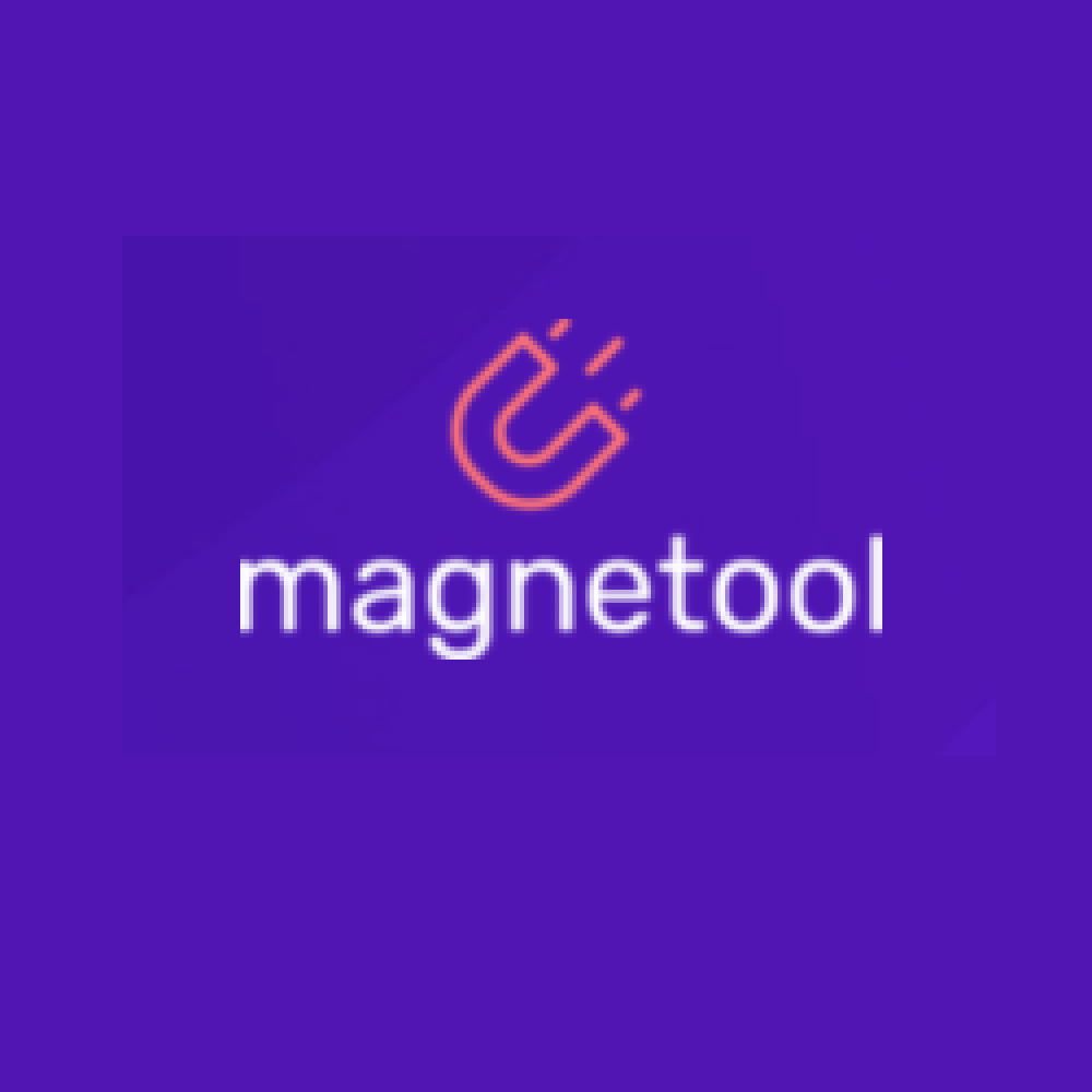 magnetool-coupon-codes