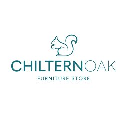chiltern-oak-furniture-coupon-codes