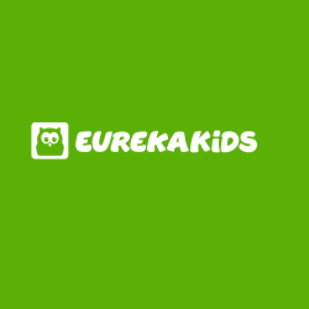 eurekakids-coupon-codes