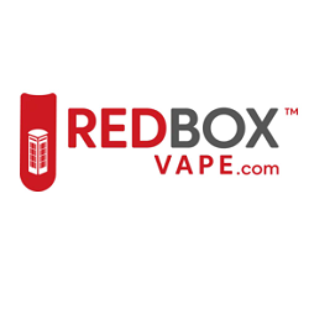 red-box-vape-coupon-codes