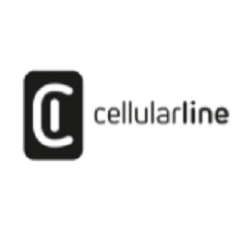 cellularline-coupon-codes