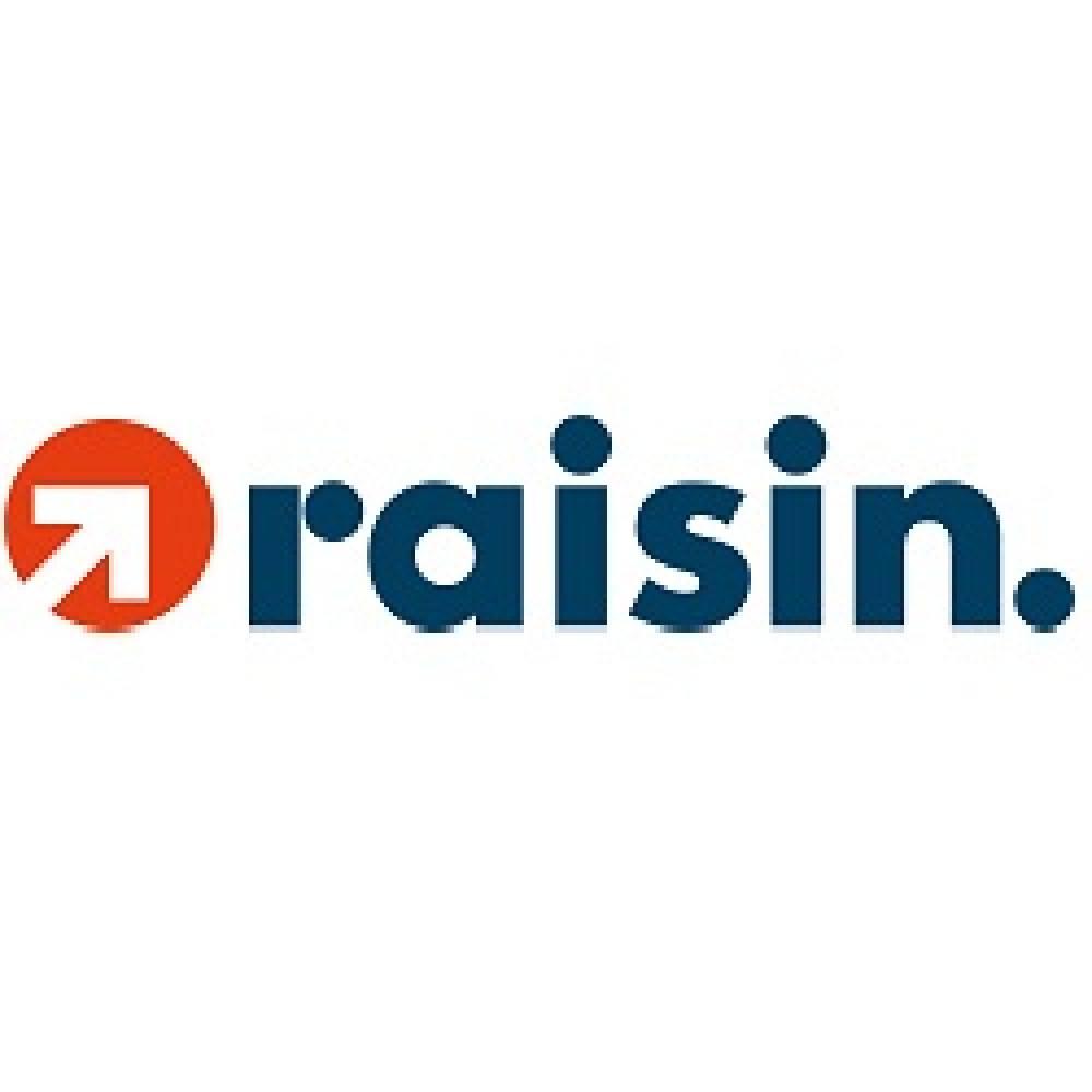 raisin--coupon-codes