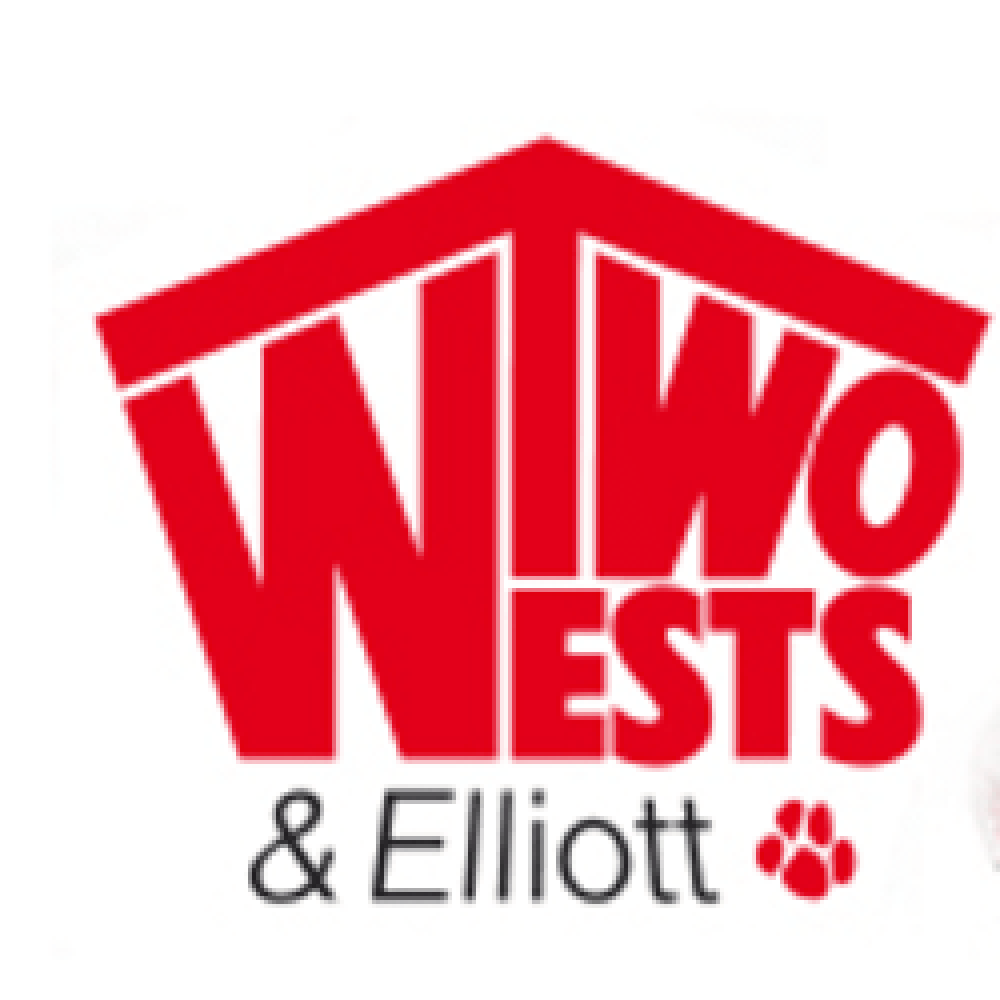 two-wests-&-elliott-coupon-codes