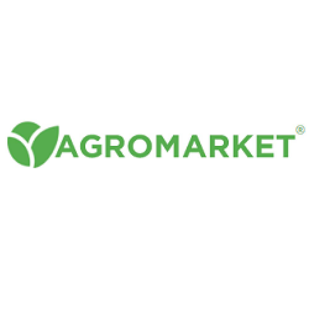 agromarket-купон-коды