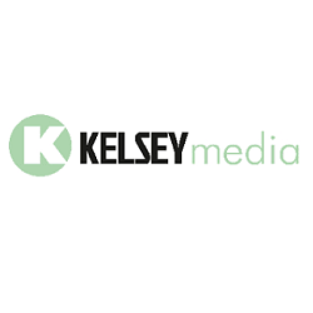 kelsey-media-coupon-codes