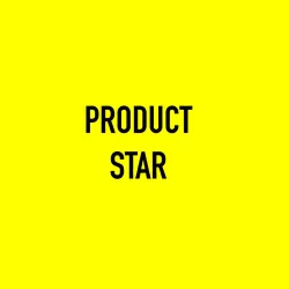productstar-купон-коды