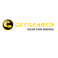 get-geared-coupon-codes