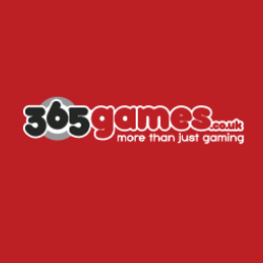 365-games-coupon-codes