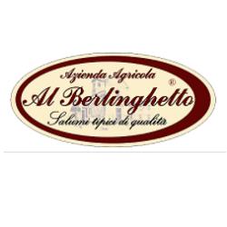 al-berlinghetto-coupon-codes