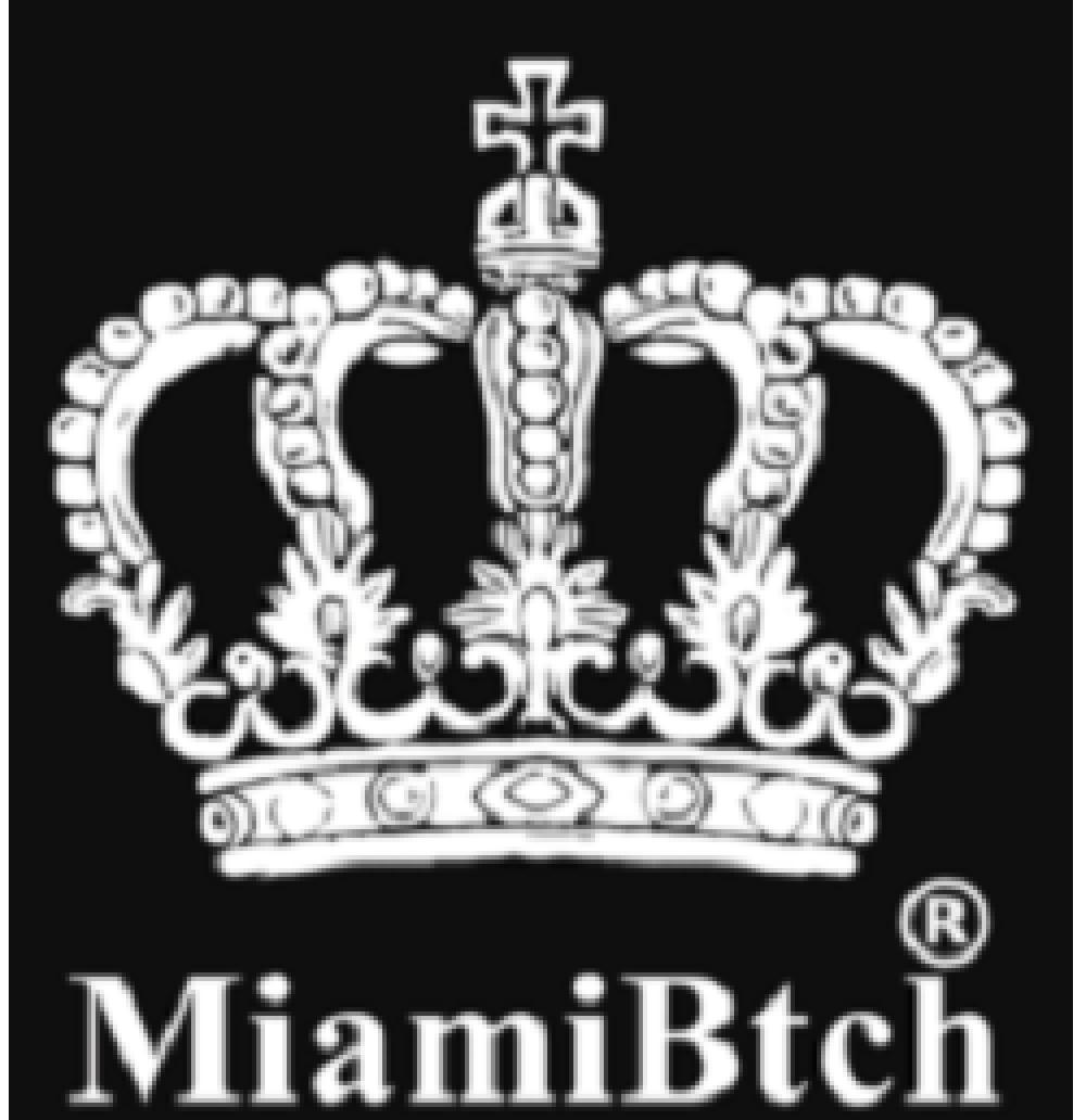 miamibtch-coupon-codes