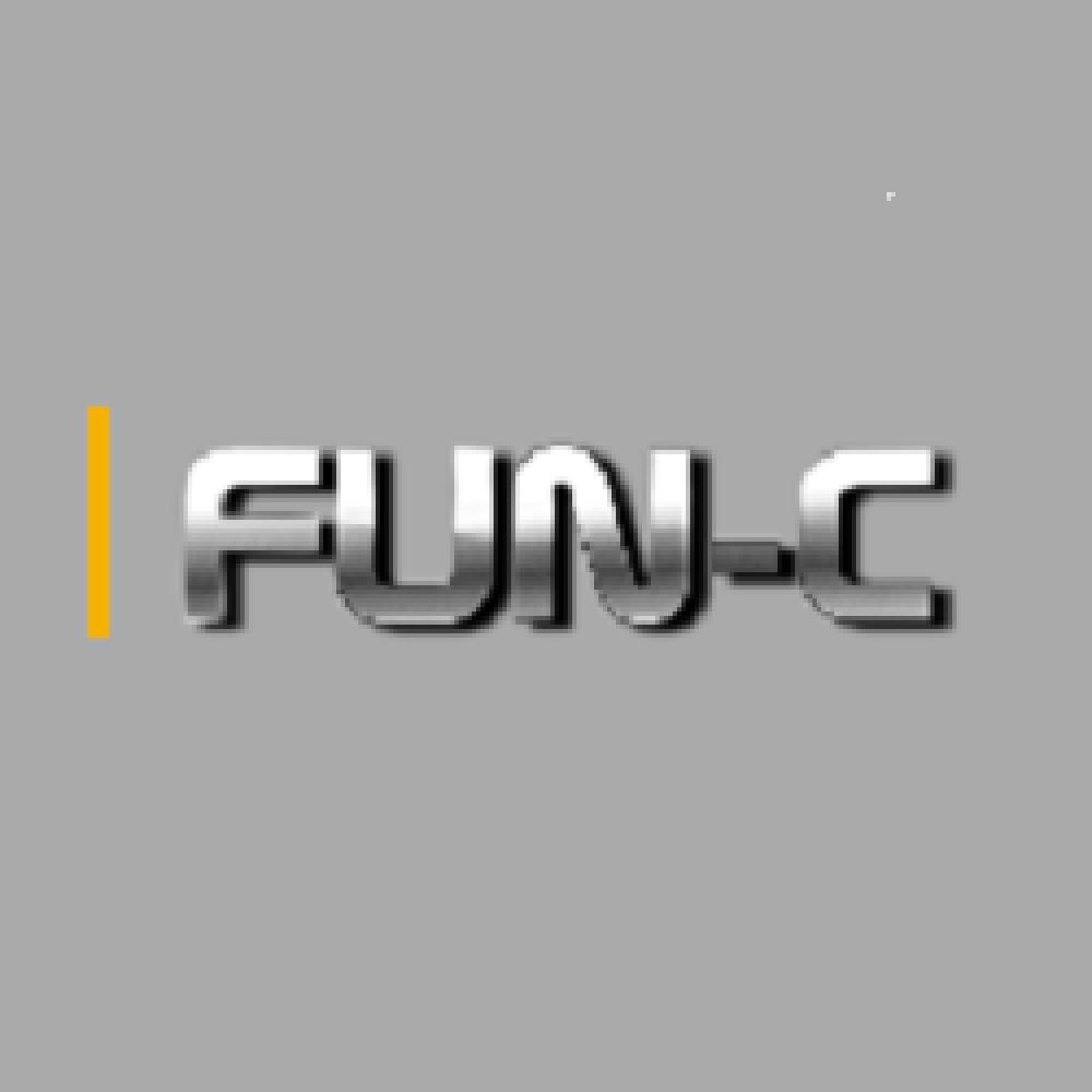 fun-c-coupon-codes