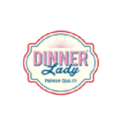 vape-dinner-lady-coupon-codes