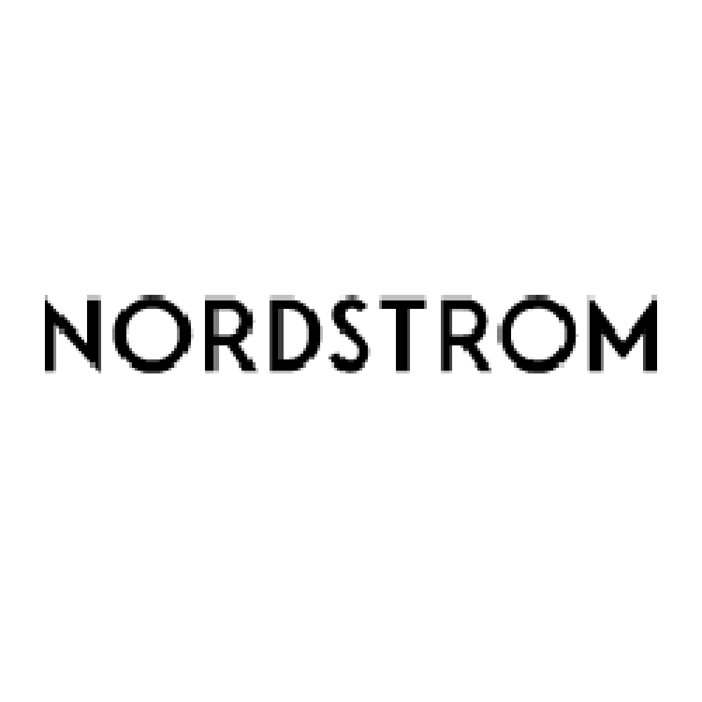 nord-strom-coupon-codes