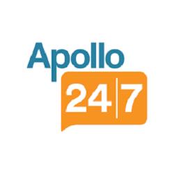 apollo247--coupon-codes