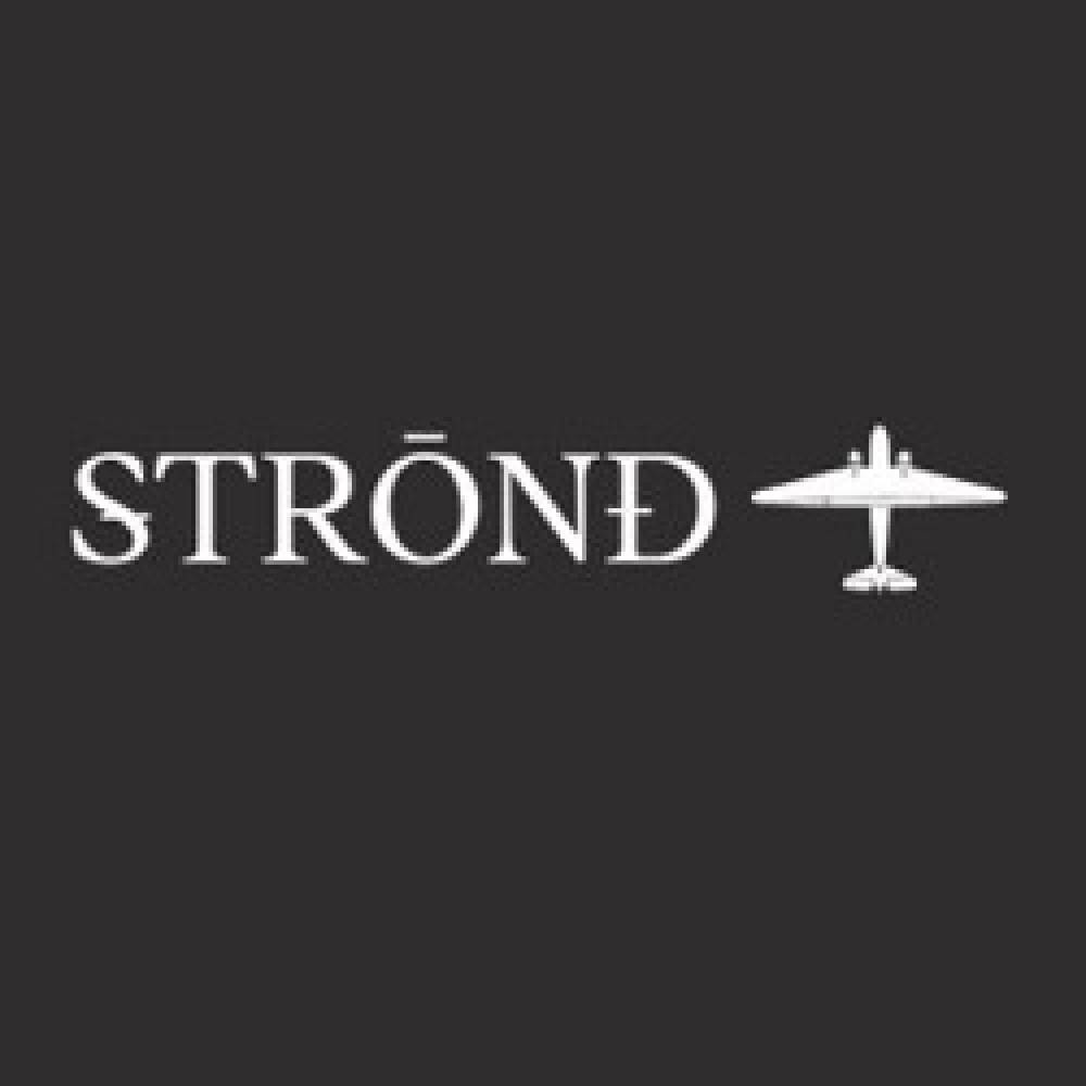 strond01-coupon-codes