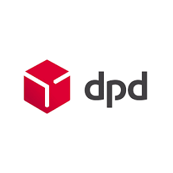 dpd-coupon-codes