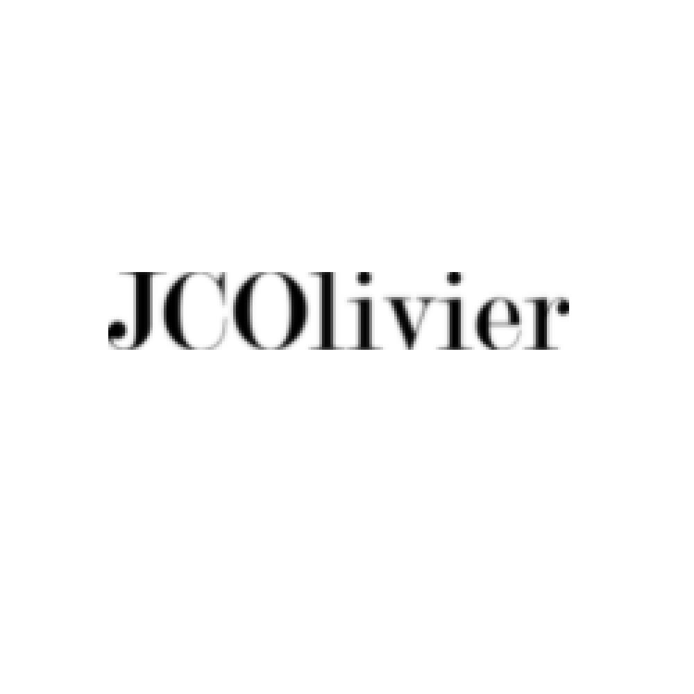 jcolivier-coupon-codes