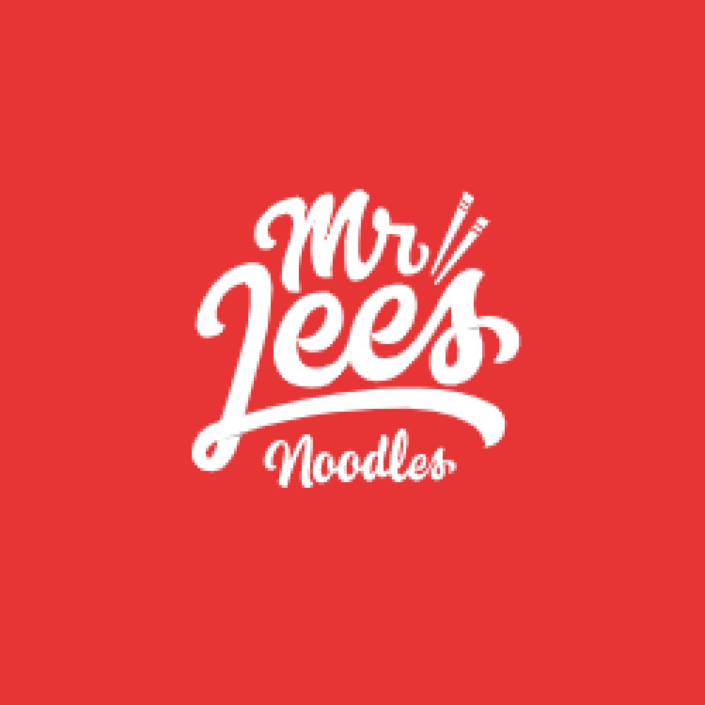 mr-lee's-healthy-noodles-coupon-codes