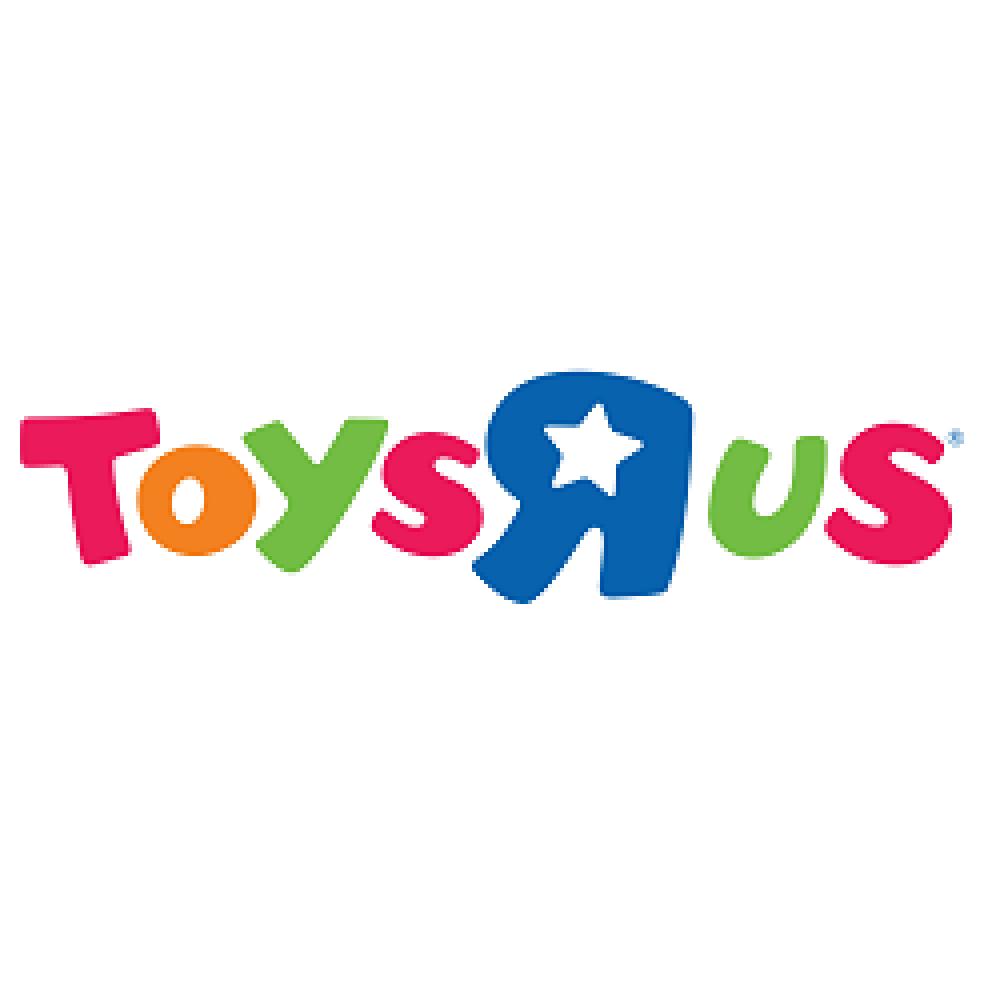 toysrus-coupon-codes