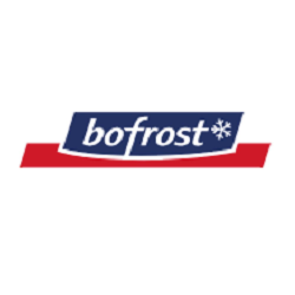 bofrost-coupon-codes