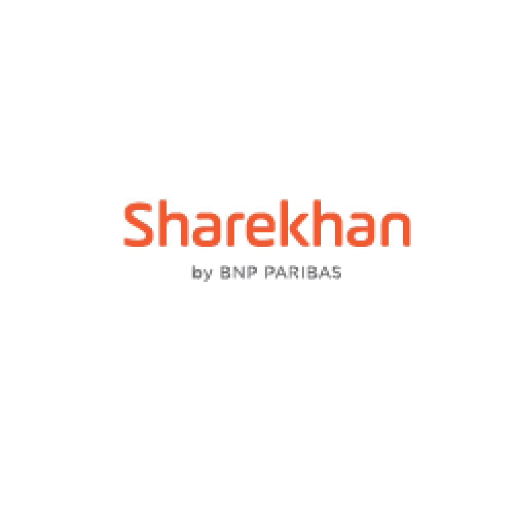sharekhan-coupon-codes