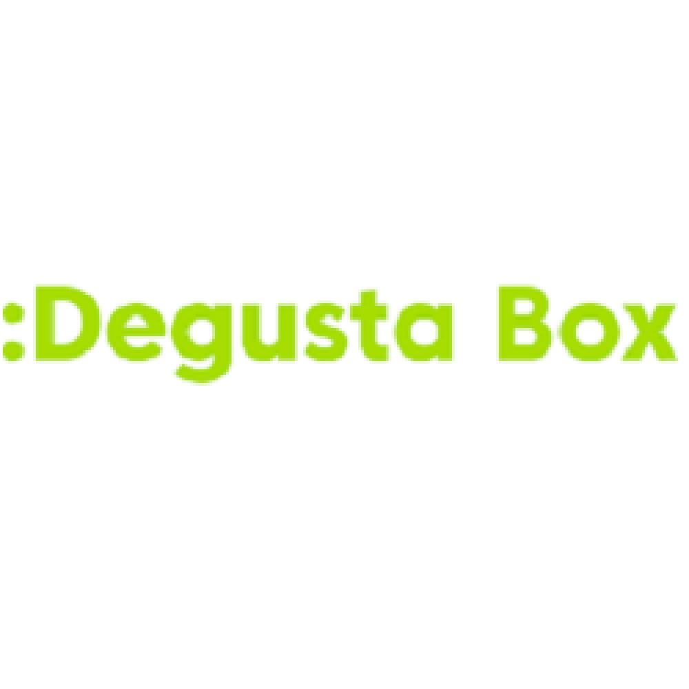 degusta-box--coupon-codes