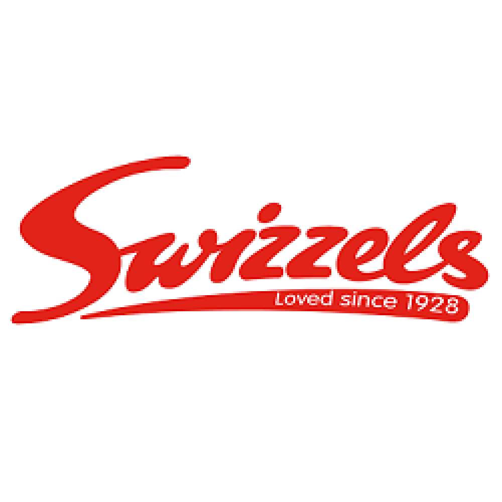 swizzels-coupon-codes